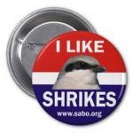ILikeShrikes
